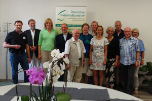 DNB Vorstand-Präsidium 25 06 2016 (2)