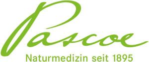 PASCOE_Logo_RZ_SCHWARZ