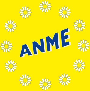 ANME-gelb-JPEG_logo