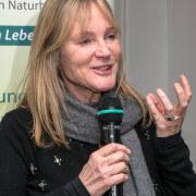 Dr. med. Petra Bracht Bad Nauheim_13.04.2016_Foto J. Pollmar