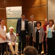 Foto 2 NHV Vorstand mit OB und May-1