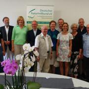DNB Vorstand-Präsidium 25.06.2016 (2) (2)