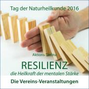 Vereins-Veranstaltungen2016-Titel
