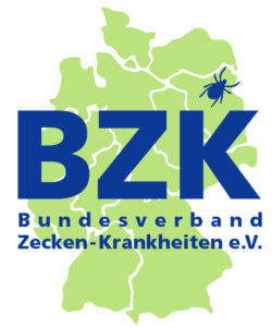 logo-bzk_schrift